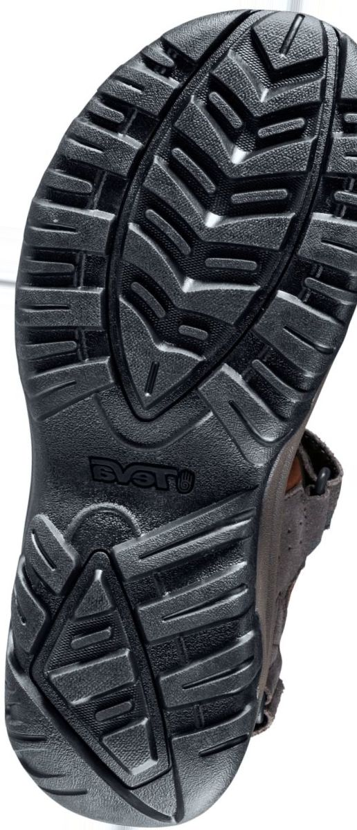 Teva® Men's Katavi 2 Sandals