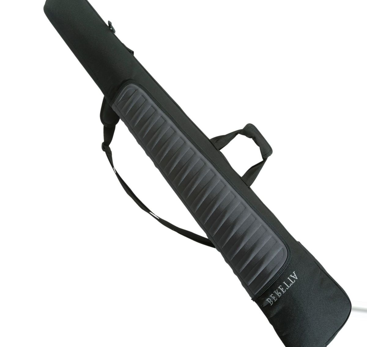Beretta® Transformer™ Light Gun Case