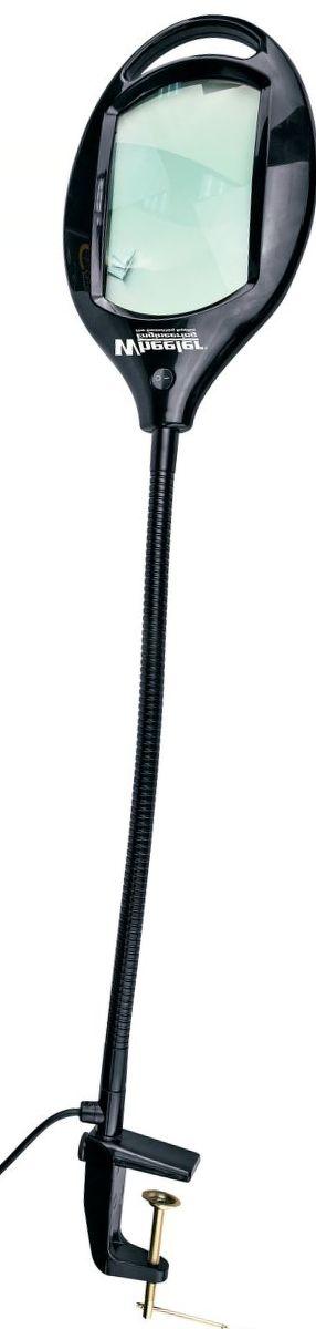 Wheeler® Master Gunsmithing Benchtop Magnifier