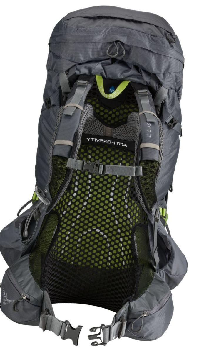 Osprey® Atmos AG™ Backpack