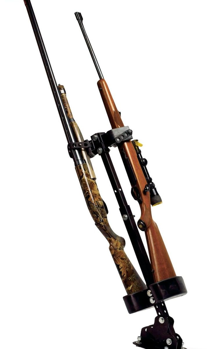 Kolpin® UTV Gun Mount