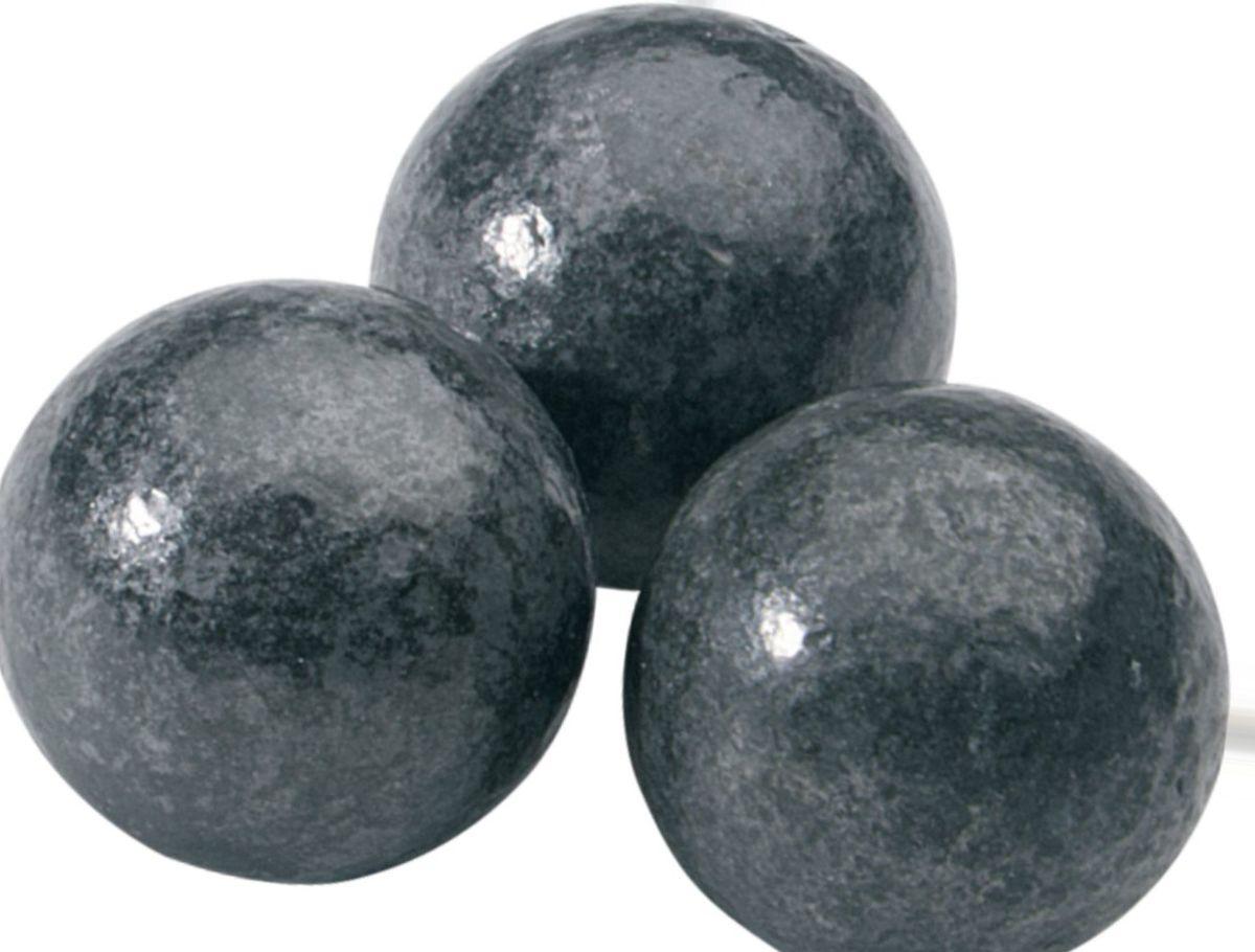 Top 18 cheap Black Powder - Sabots, Bullets & Round Balls in