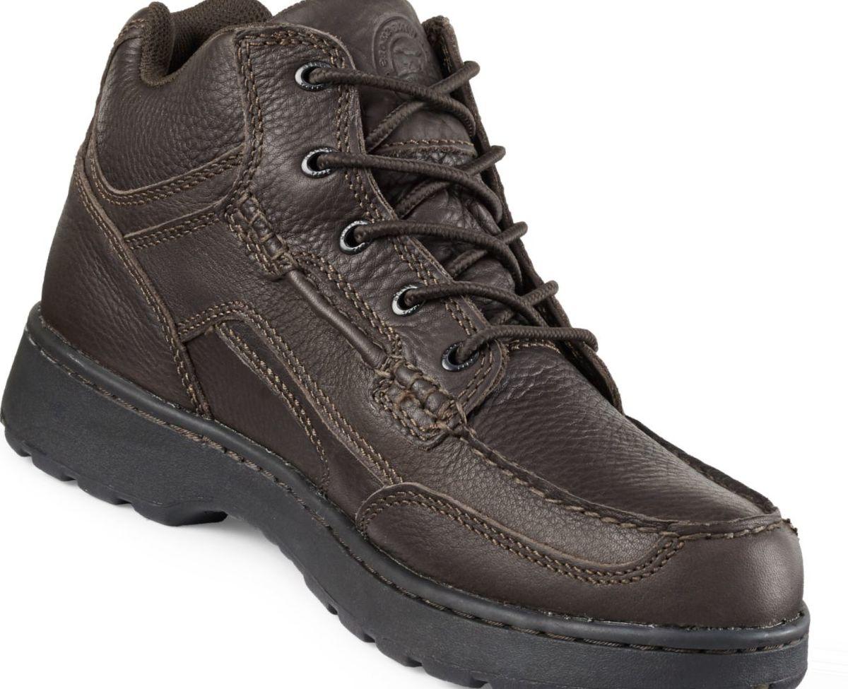 Irish Setter Men's Countrysider Shoes