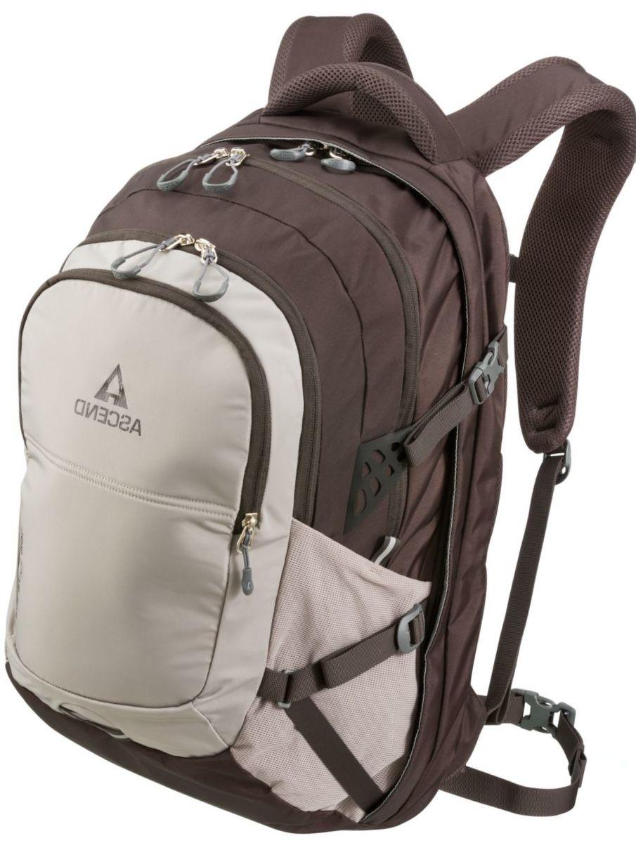 Ascend® Folsom Daypack
