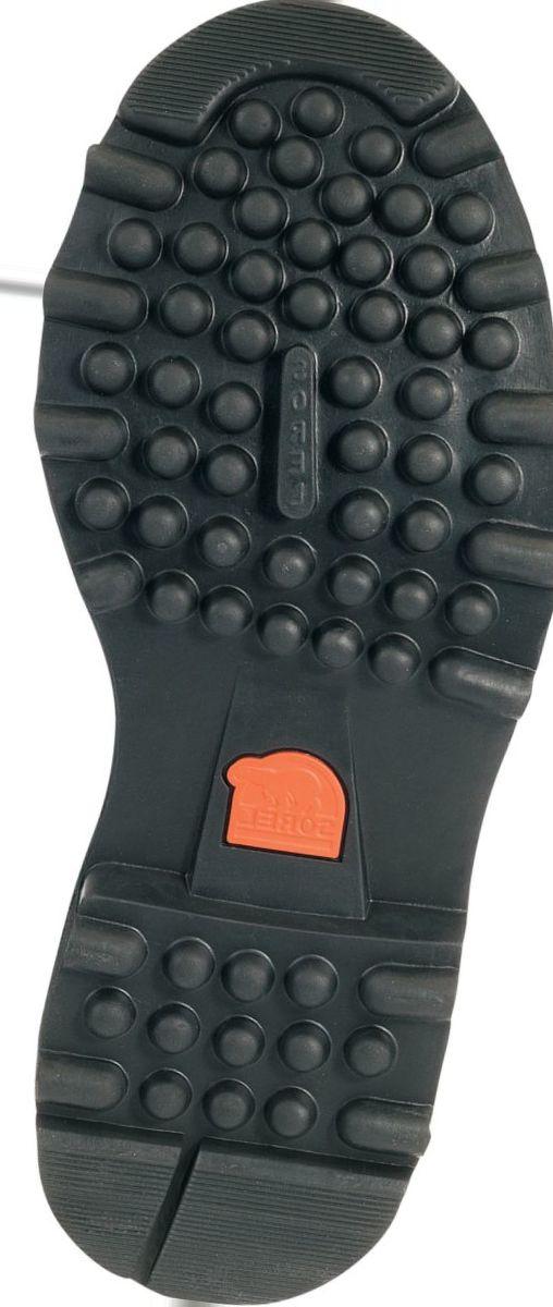 Sorel® Caribou™ XT Pac Boots