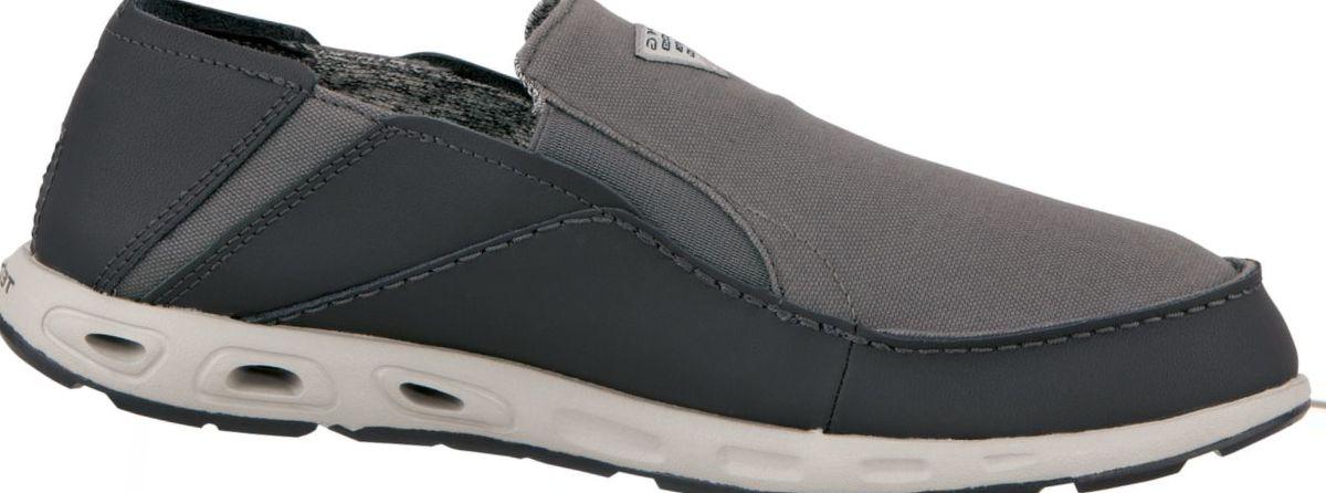 Columbia® Men's Bahama™ Vent PFG Boat Shoes