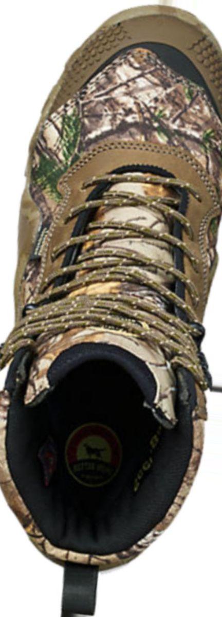 Irish Setter Men's Vaprtrek™ 400-Gram Hunting Boots