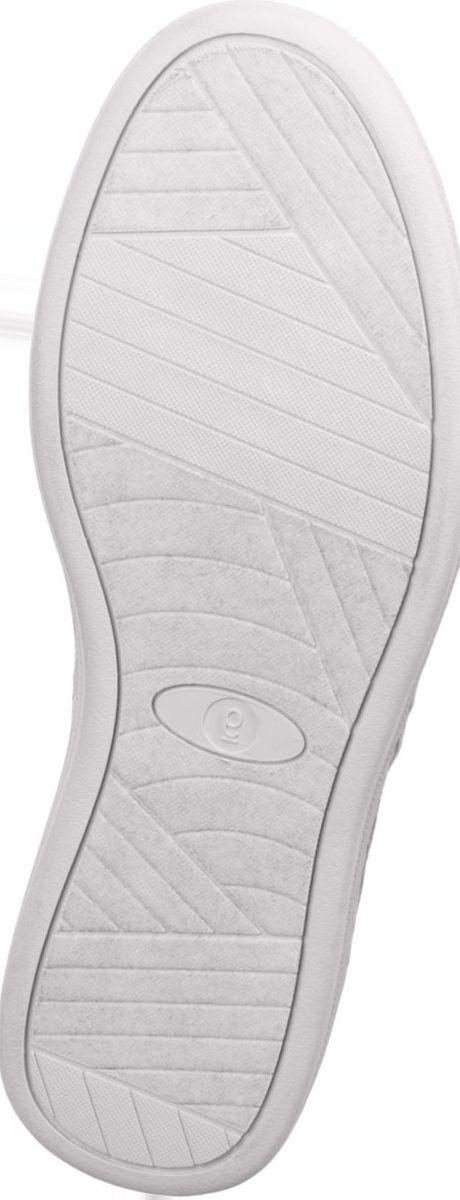 RedHead® Men's Dunham Moc Slip-On Shoes