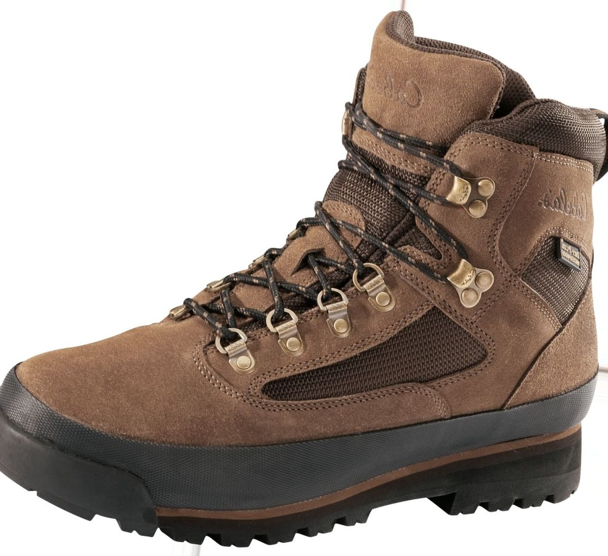 Cabela's Backcountry™ Hikers