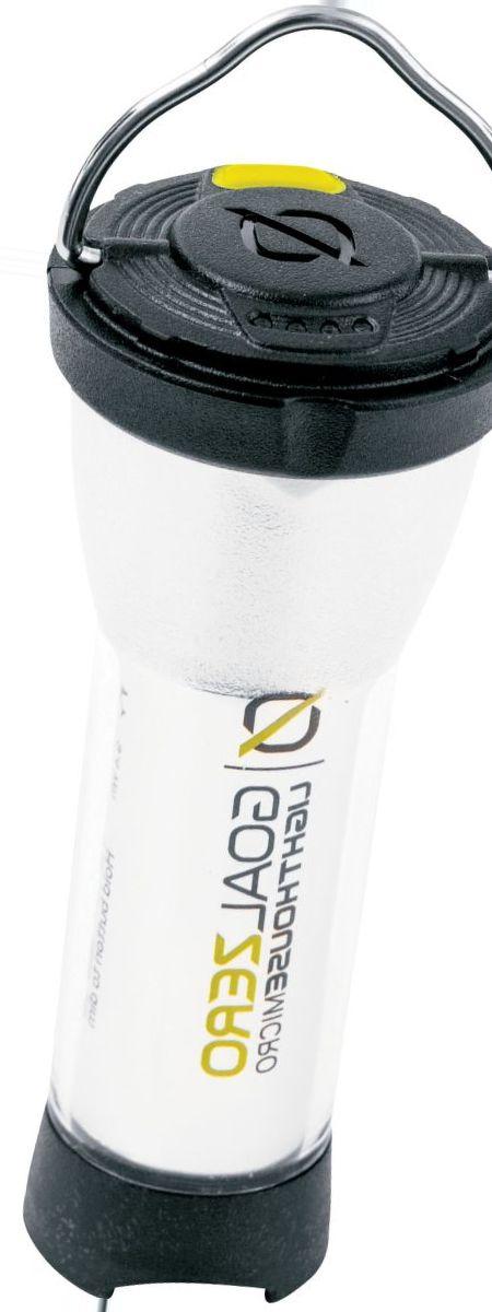 Goal Zero® Lighthouse Micro Lantern