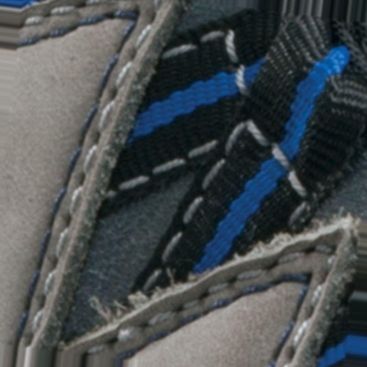 Cabela's Men's Avalanche 400-Gram Winter Boots