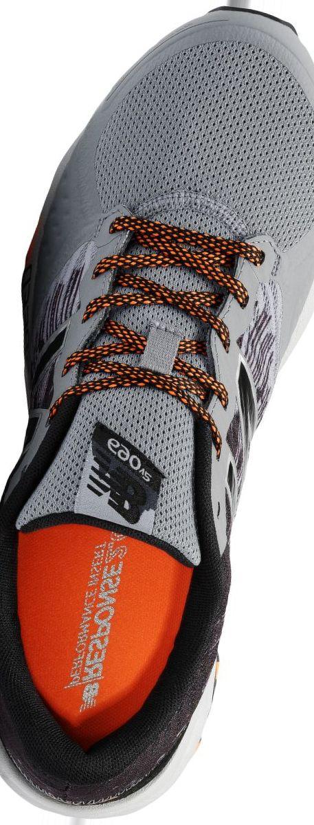 New Balance® Men's MT690 Trail Shoes