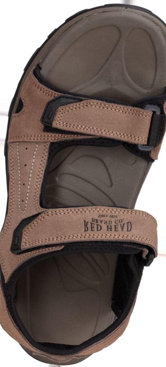 RedHead® Men's Finley River II Sandals