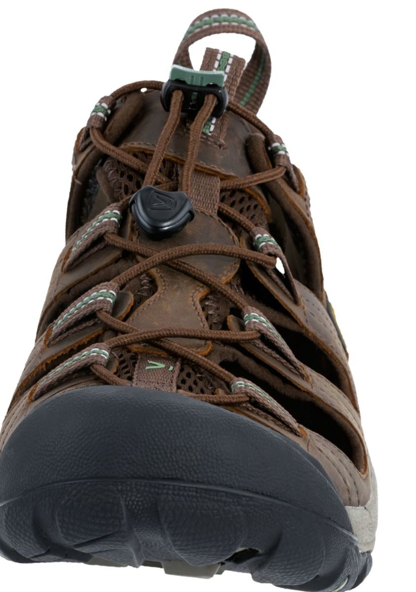 Keen™ Men's Arroyo II Sandals