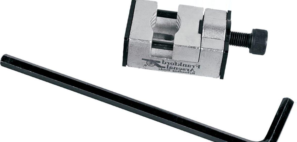 Frankford Arsenal ®Platinum Stuck-Case Remover