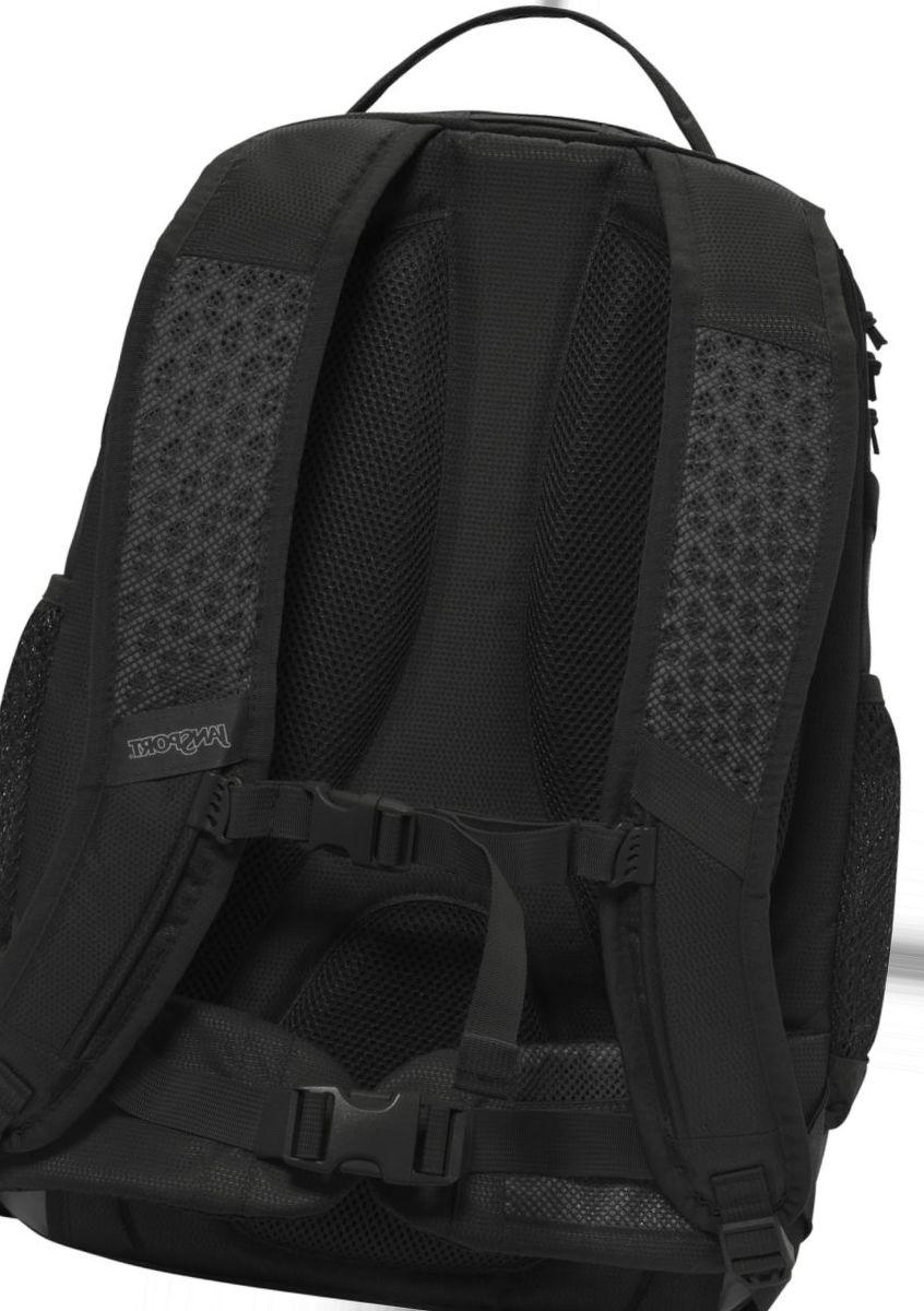 Jansport® Odyssey Backpack
