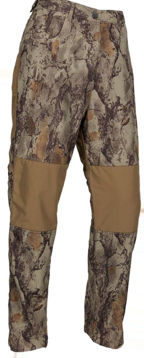Natural Gear™ Men's Jean-Cut Wader Pants