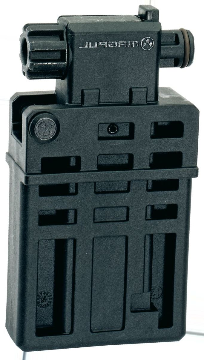 Magpul BEV™ Block Barrel Extension Vise