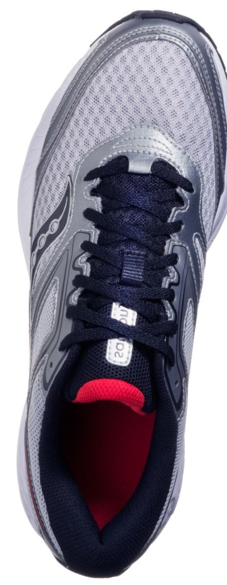 Saucony® Men's Cohesion 12 Running Shoes