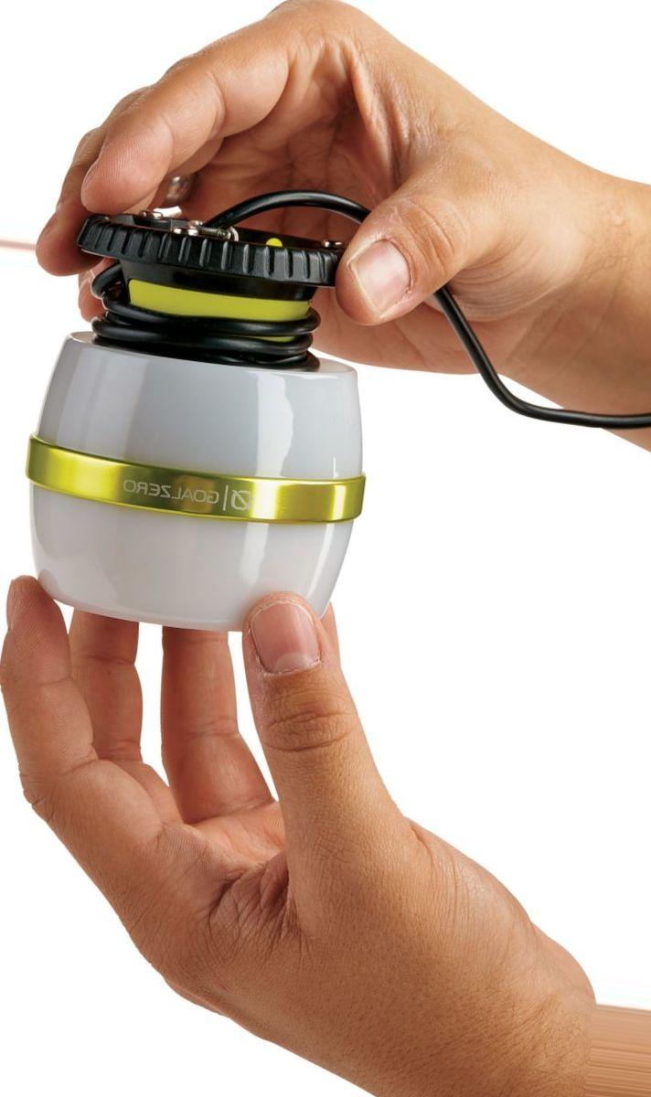 Goal Zero® Light-A-Life 350 LED Lantern
