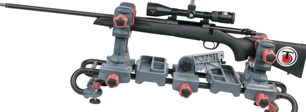 Tipton® Ultra Gun Vise