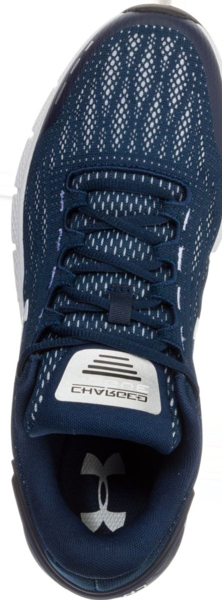 Under Armour® Men's Charged Rogue Running Shoes