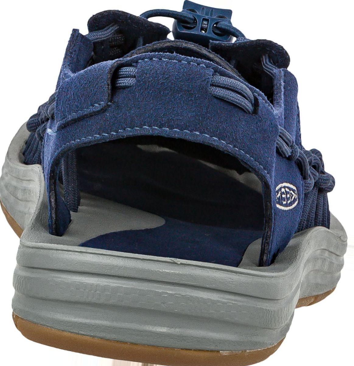 Keen™ Men's Uneek Sandals