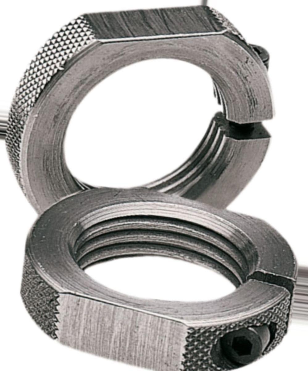 Hornady® Sure-Loc™ Die Lock Rings-Per 6