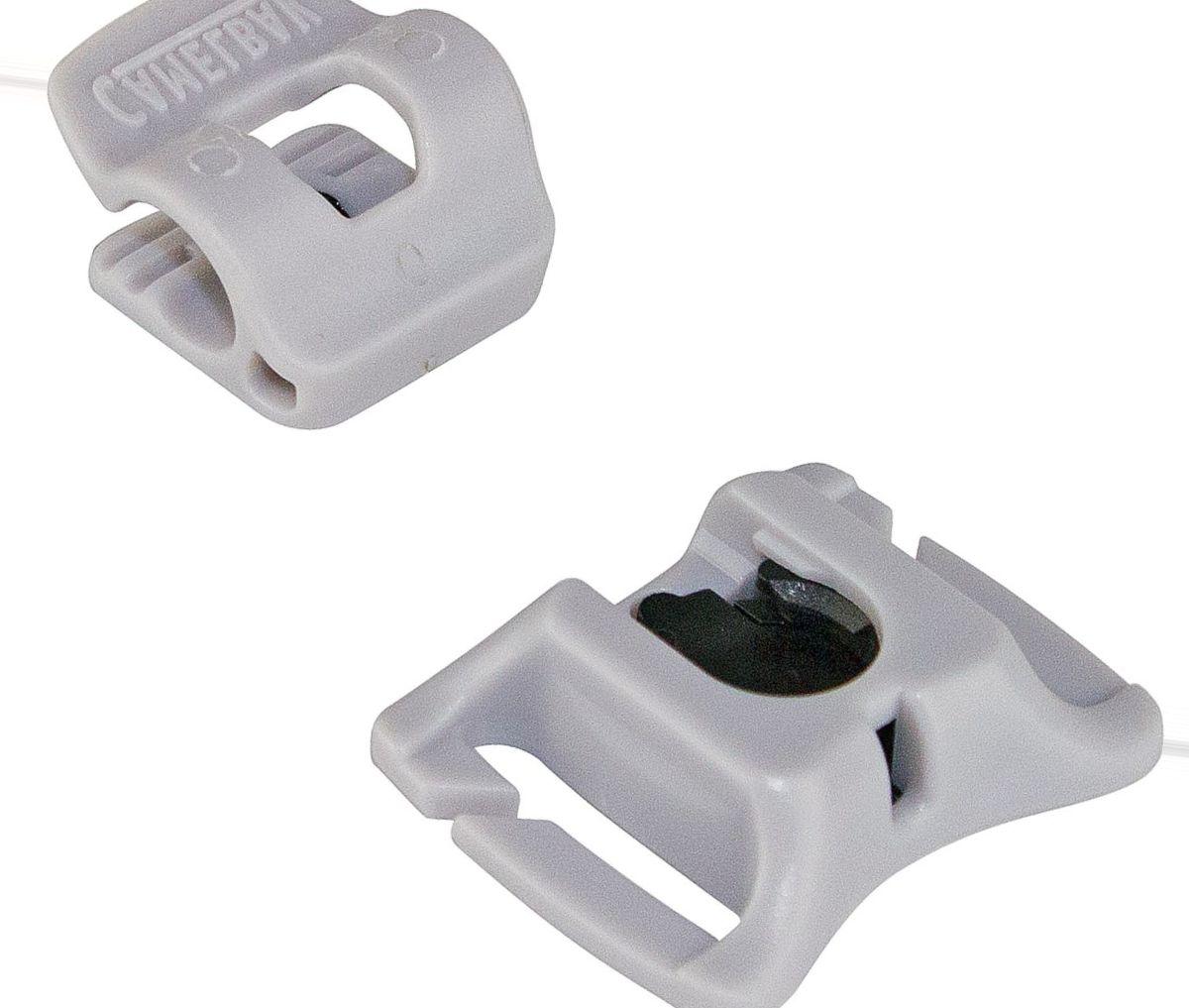 CamelBak® Magnetic Tube Trap