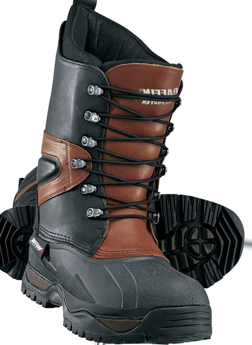 Baffin® Apex Pac Boots