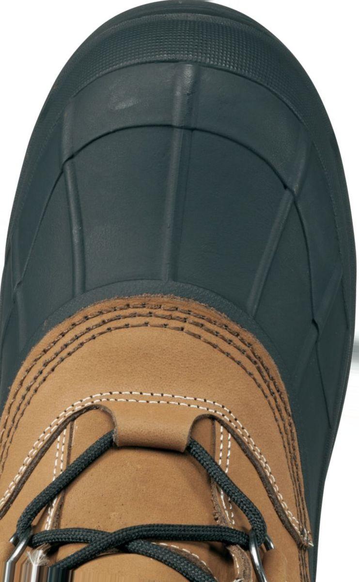 Cabela's Men's Snowpac Boots
