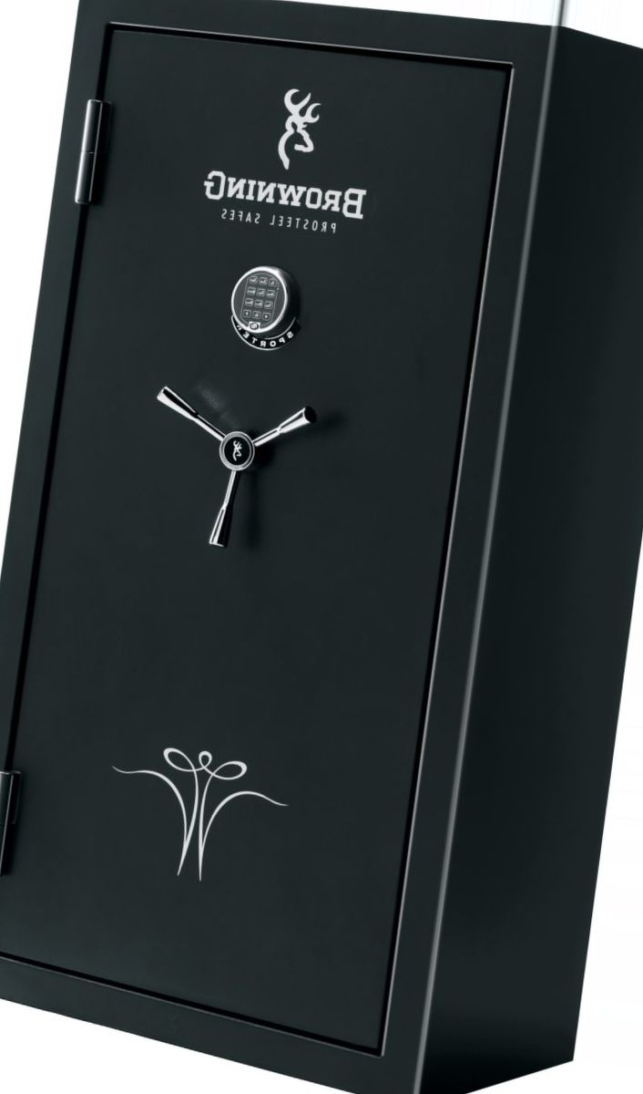 Browning® Sporter Safes