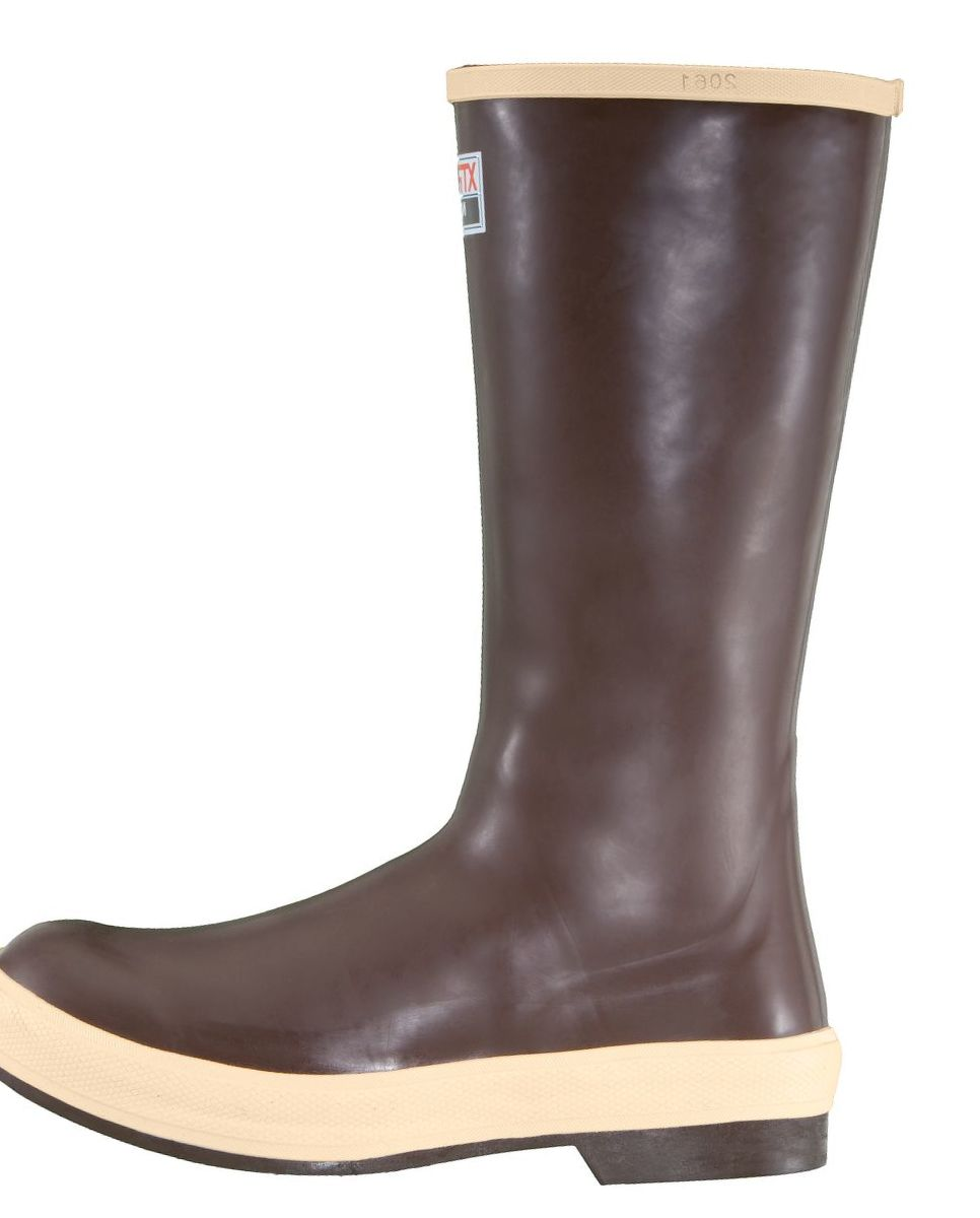 Xtratuf® Unisex Neoprene Rubber Boots
