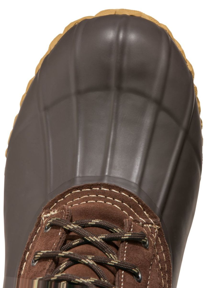 RedHead® Men's All-Season Classic II 5-Eye Lace-Up 200-gram Boots