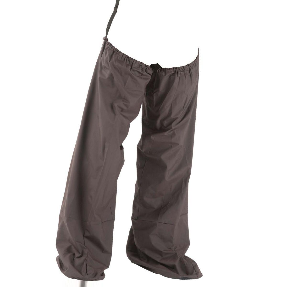 Hodgman® Men's Gamewade Packable Hip Waders