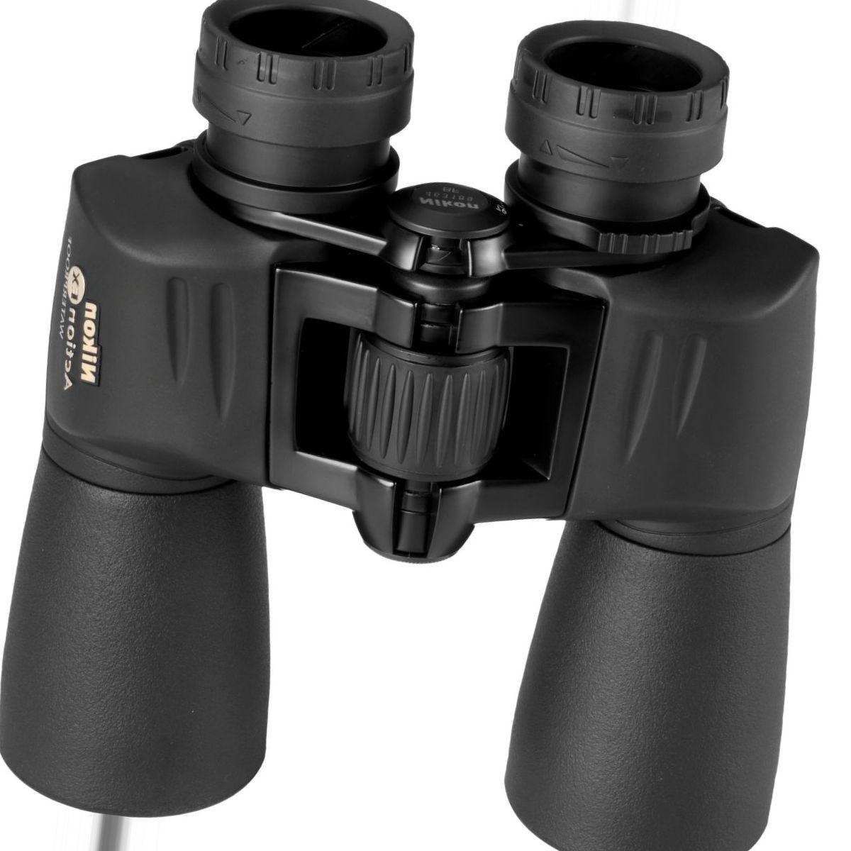 Nikon Action Extreme 16x50 Binoculars