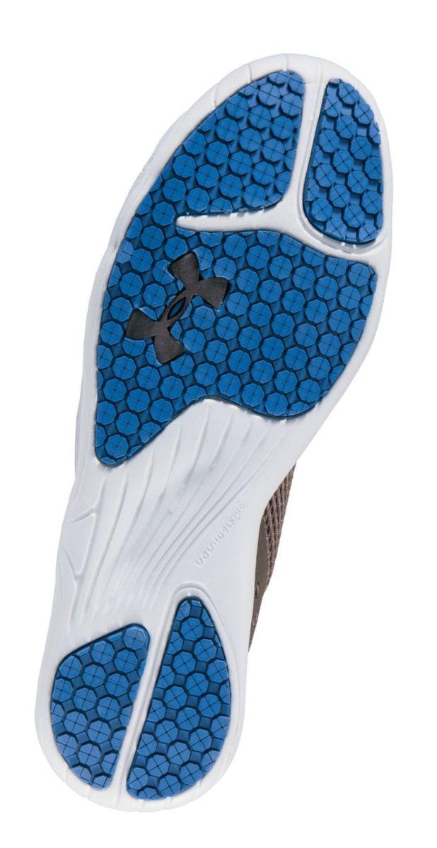 Under Armour® Men's Kilchis Water Shoes