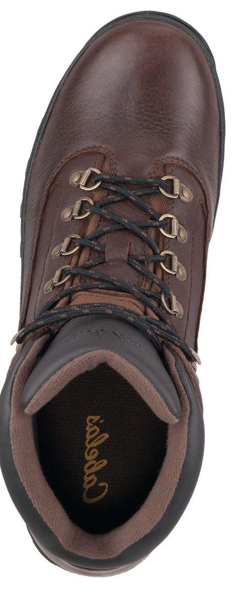 Cabela's Men's Rimrock Mid Hikers with GORE-TEX®