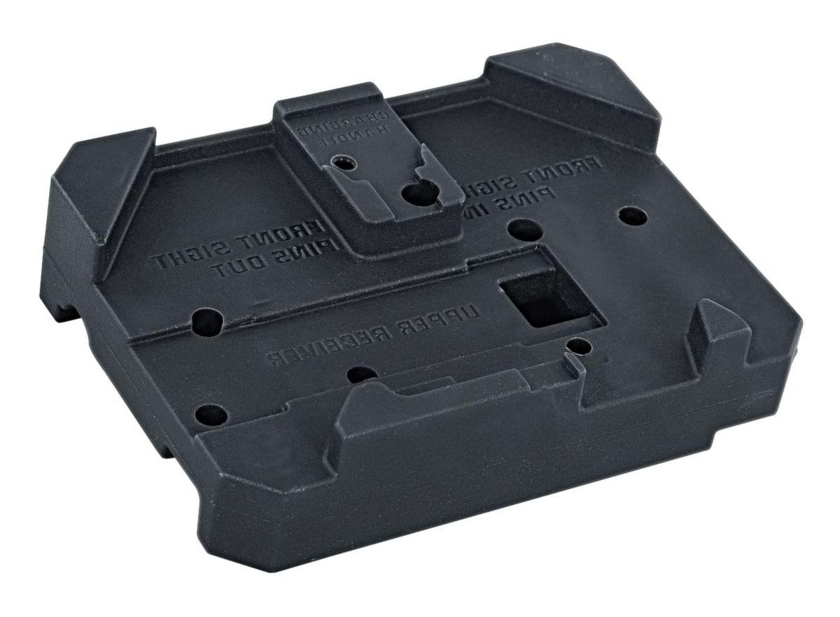 Wheeler® AR Armorer's Block
