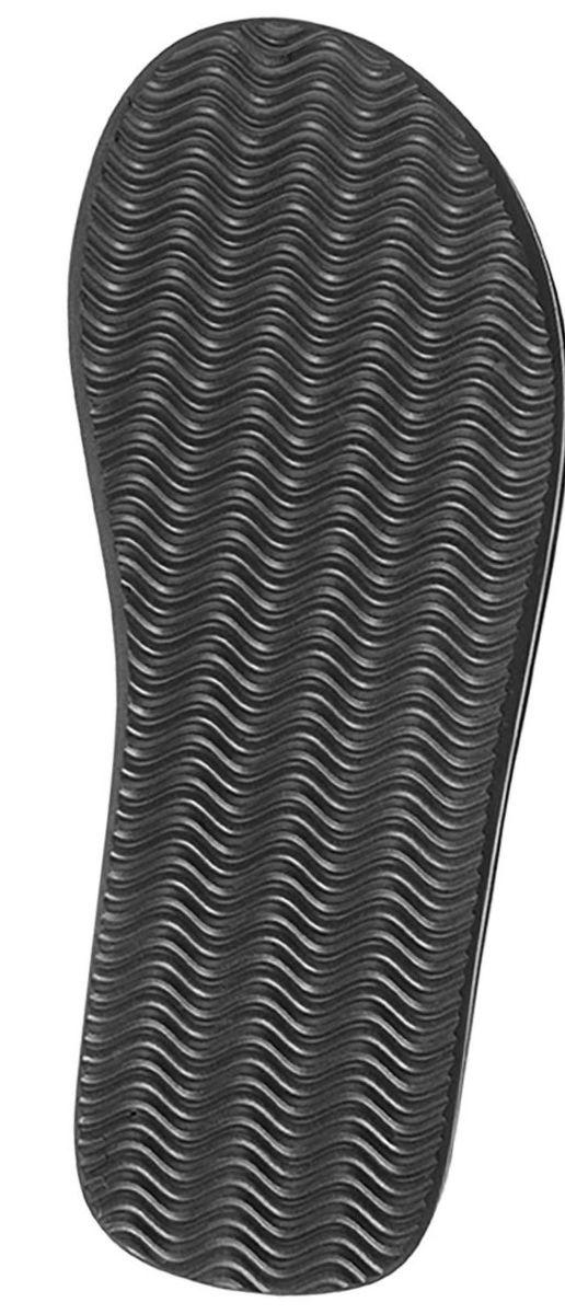 RedHead® Men's Lazer Wave Flip Sandals