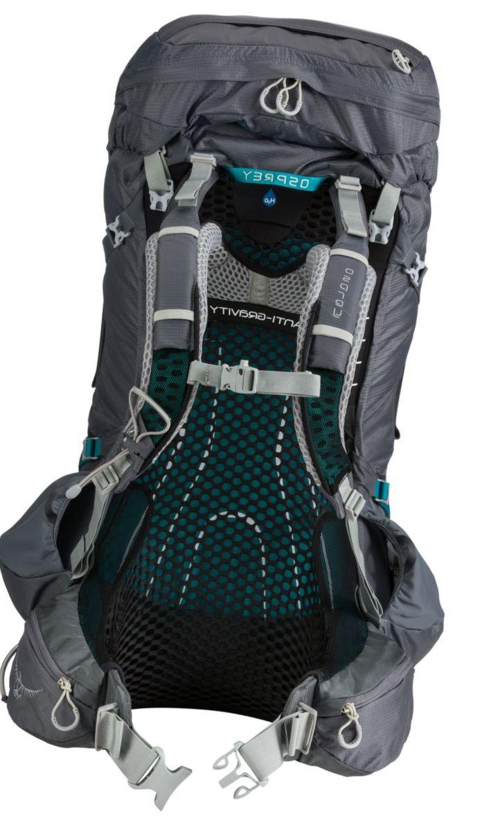 Osprey® Women's Aura AG™ 65 Backpack