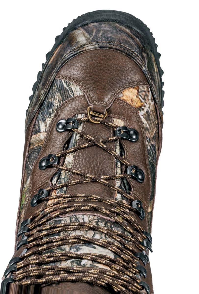Cabela's Men's Inferno 2,000-Gram Boots