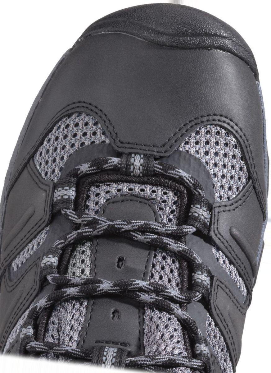 KEEN® Men's Koven Mid Waterproof Hiking Boots