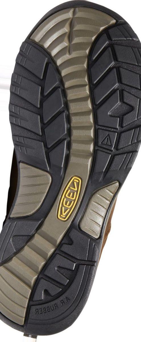 Keen™ Men's Rialto Lace Shoes