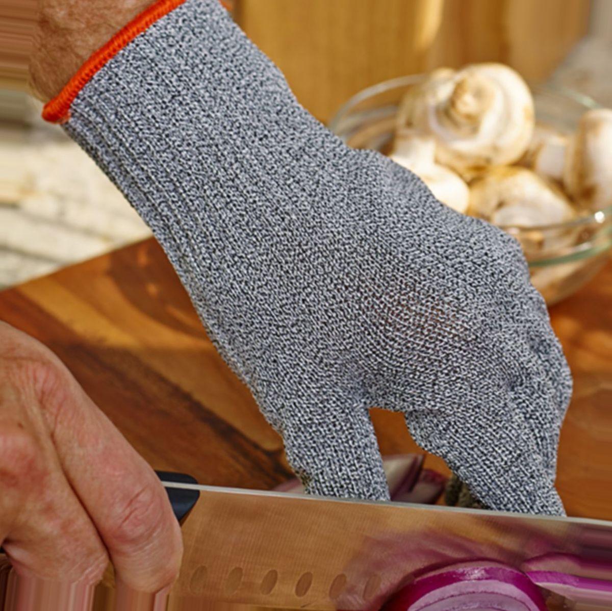 Cabela's Cut Glove