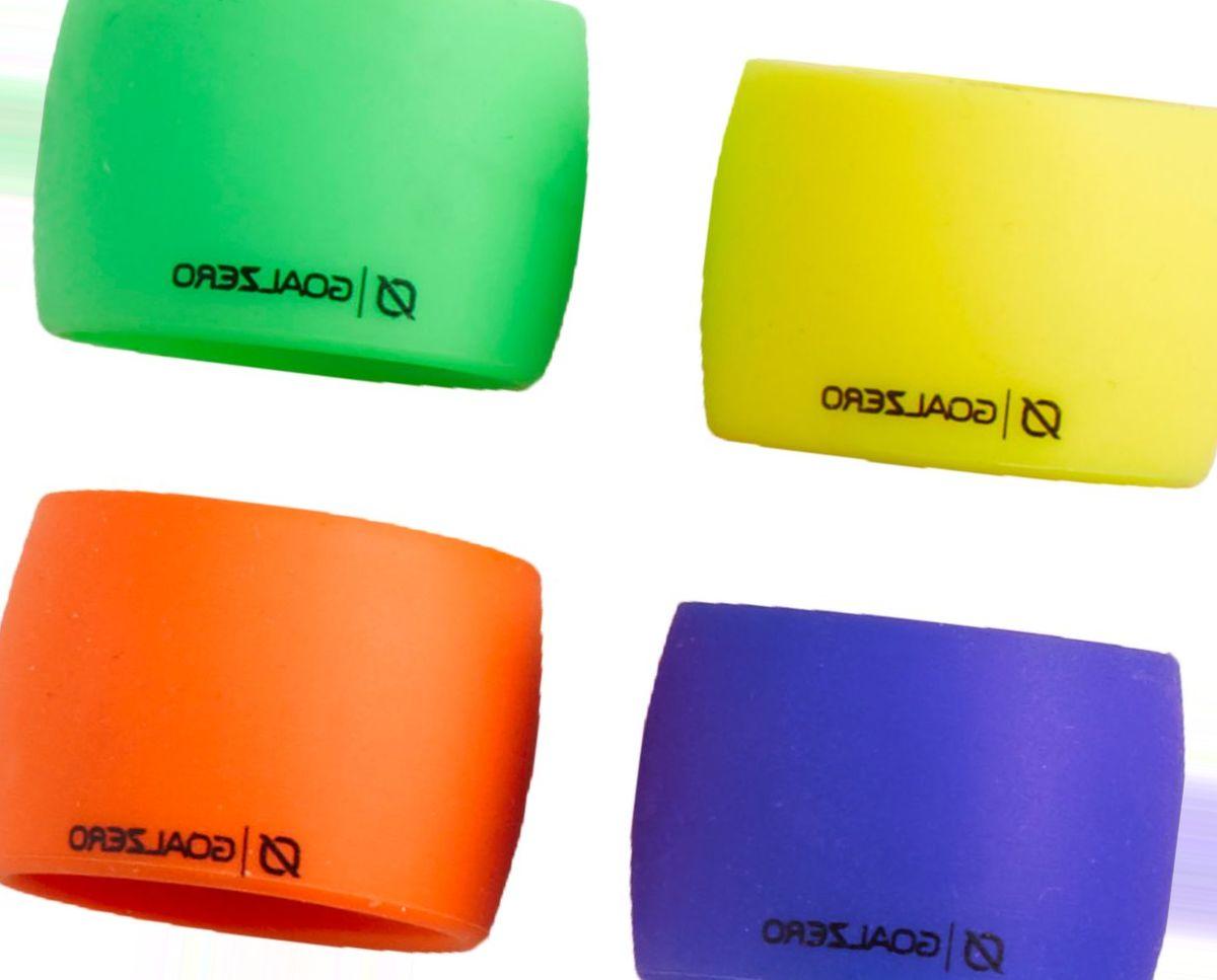 Goal Zero® Light-A-Life Mini Quad USB Light Set