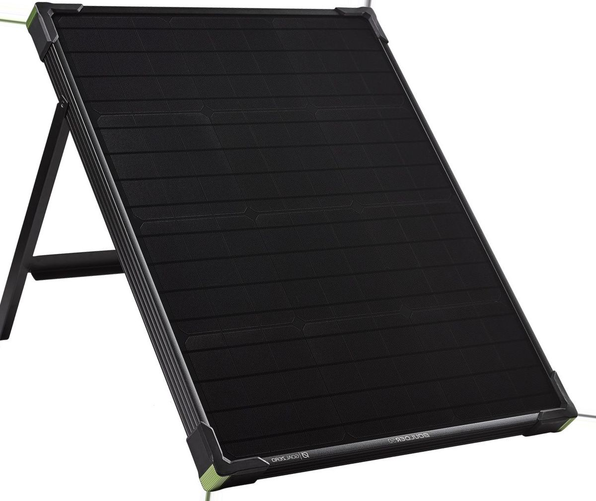 Goal Zero® Boulder 50 Solar Panel