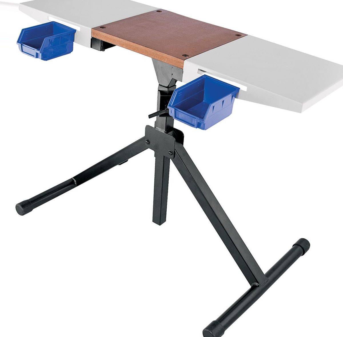 Frankford Arsenal® Platinum Series Reloading Stand