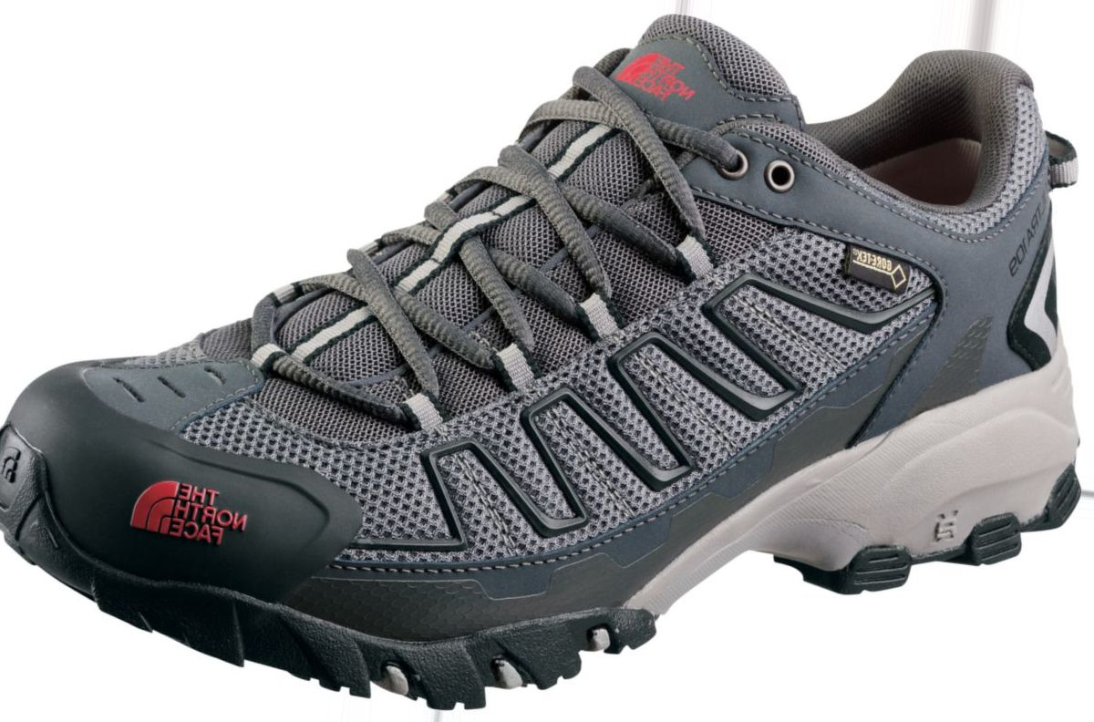 The North Face® Men's Ultra 109 Low GORE-TEX® Hikers