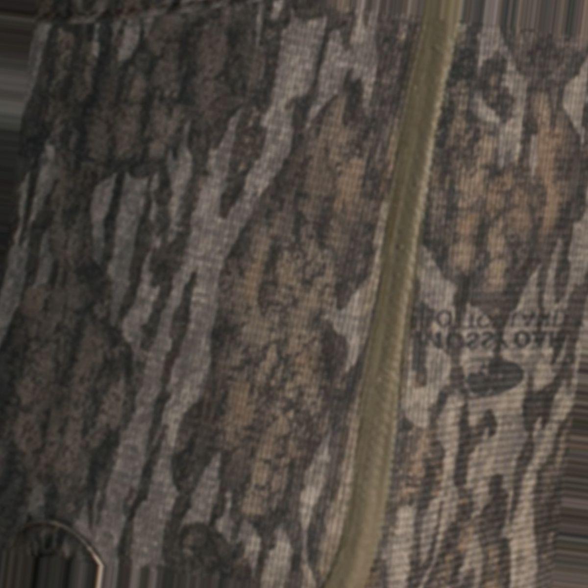 Drake Waterfowl Men's LST Eqwader 2.0 Hunting Waders – Regular